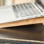 monitorstander – der smarte Weg zu mehr Arbeitsplatzergonomie